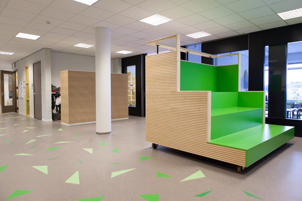 http://eigenwijs-meubelen.nl/media/klein-24.jpg